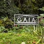 Gaia Hotel And Reserve - Adults Only photo 2/41