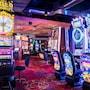 OYO Hotel and Casino Las Vegas photo 12/41
