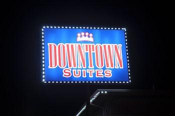 Downtown Suites Dallas - Street View  - #0