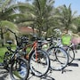 Centara Sandy Beach Resort Danang photo 28/41