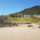 Arch Rock Seaside Accommodation