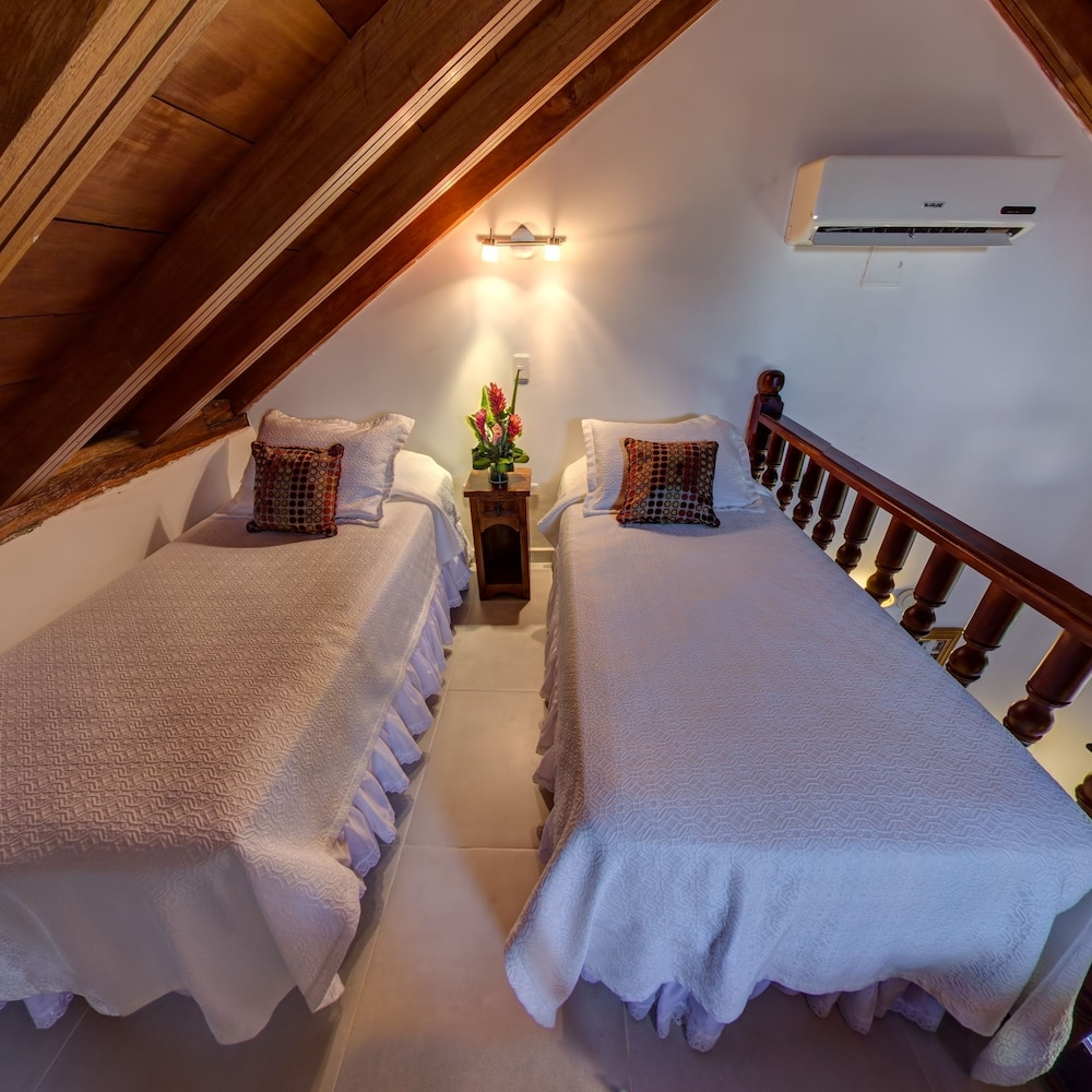Photos Of - Hotel Casa la Fe