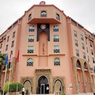 Mogador Opera Hotel & Spa