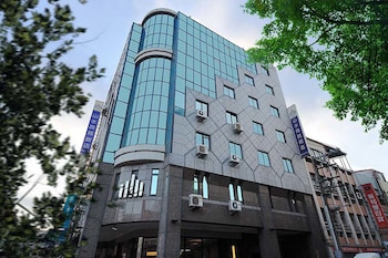 Photo for Sun Sweet Hotel in Luodong