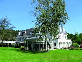 フレッチャー ホテル - レストラン ダ ウイッター ラフ
