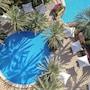 Shangri-La Barr Al Jissah Resort & Spa photo 1/41