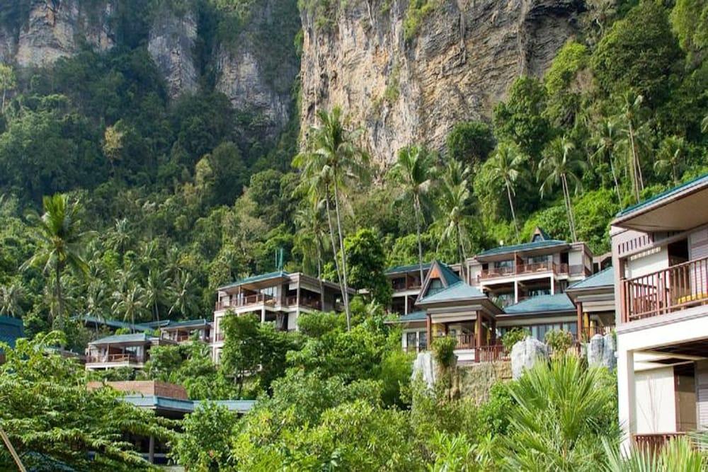 Centara Grand Beach Resort Villas Krabi Photos 102 1
