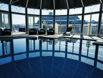 tarifs reservation hotels Hotel La Solitude