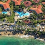 Lifestyle Crown Residence Suites - All Inclusive photo 9/32