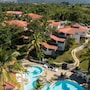 Lifestyle Crown Residence Suites - All Inclusive photo 1/32