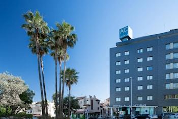 AC Hotel Algeciras by Marriott