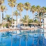 Grupotel Mar de Menorca - All Inclusive photo 14/41