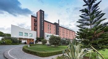 SHG Hotel Antonella