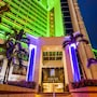 Hotel Almirante Cartagena - Colombia photo 29/41