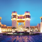 Al Areen Palace and Spa