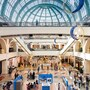 Kempinski Mall Of The Emirates photo 3/41