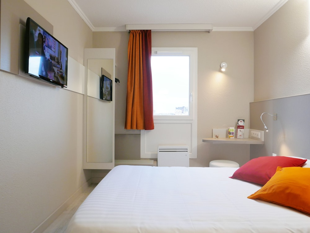 Best Hotel Lille