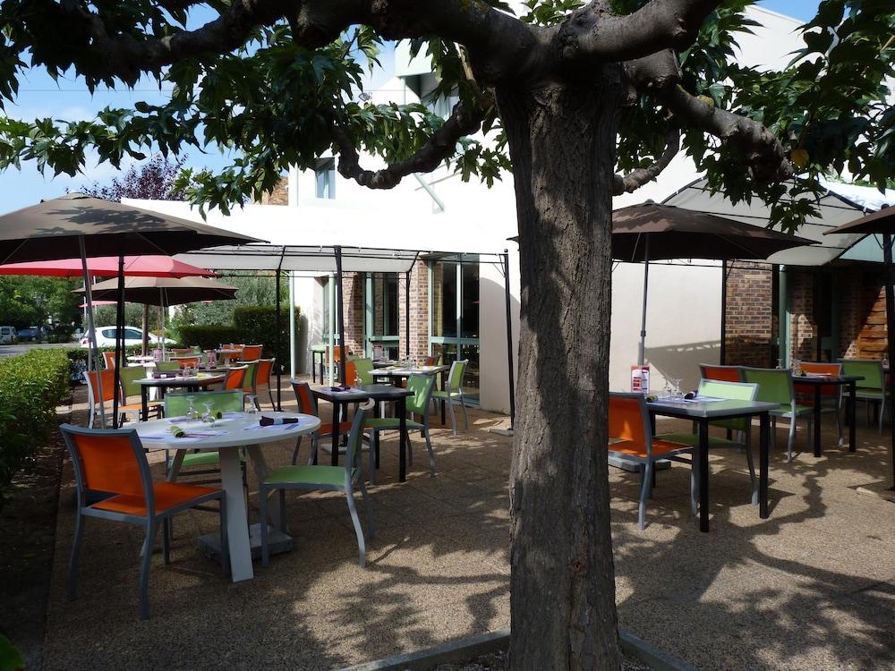 Best Hotel Montpellier Nord / Euromédecine