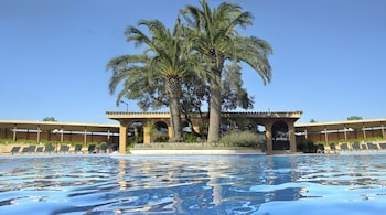 Hotel Luna Park & Spa