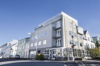 奧丁斯維飯店