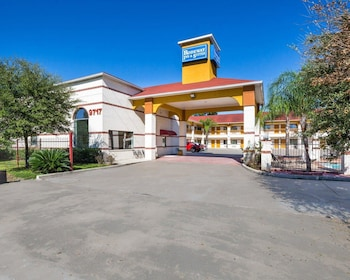 Photo for Rodeway Inn & Suites Humble, TX in Humble, Texas