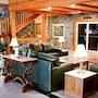 Mountain Edge Resort & Spa at Sunapee photo 19/28