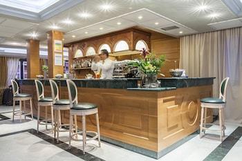 布拉諾大飯店
