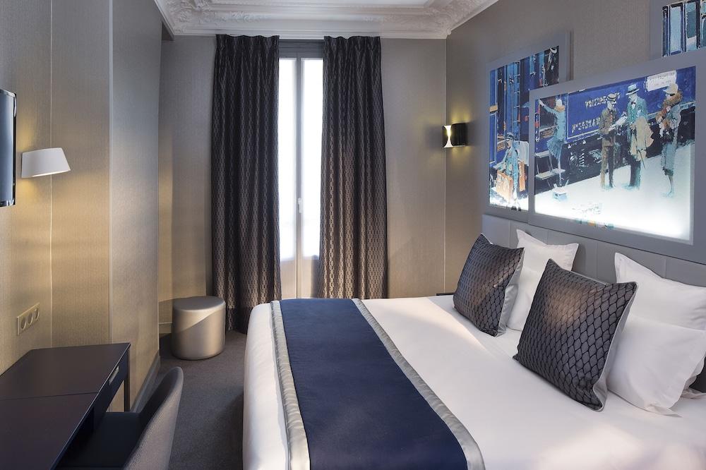 Hotel Palym