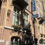 Hotel Alexander photo 26/29