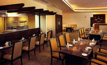 The Chancery Pavilion - Dining  - #0