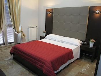 Hotel D'Este - Guestroom  - #0