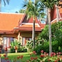 Banburee Resort and Spa photo 15/30
