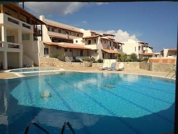 Photo for Creta Suites in Ierapetra