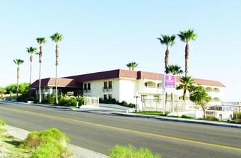 CJ Grand Hotel & Spa