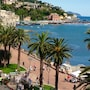 Hotel Vesuvio photo 34/41