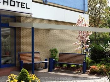 Elbbrücken Hotel - Featured Image  - #0