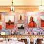 21c Museum Hotel Louisville - MGallery photo 12/41