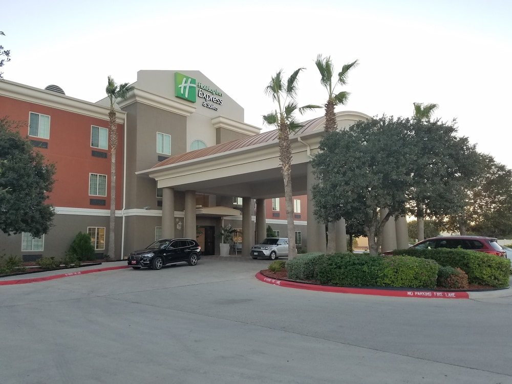 Holiday Inn Express & Suites Rio Grand