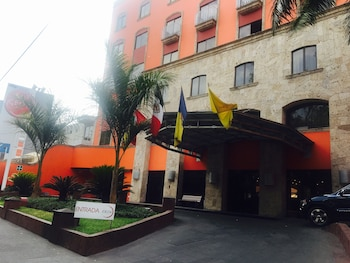 Photo for Hotel Celta in Zapopan