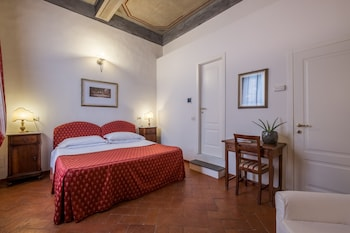 Home in Florence - Guestroom  - #0