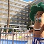 Eurosalou Hotel & Spa photo 4/36