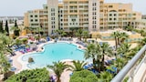 Fenix Beach Apartamentos