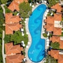 Papillon Ayscha Resort & Spa - All Inclusive photo 3/41