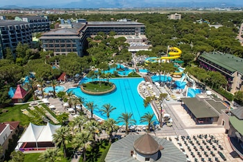 Photo for Papillon Ayscha Resort & Spa - All Inclusive in Belek