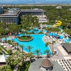 Papillon Ayscha Resort & Spa - All Inclusive
