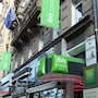 ibis Styles Strasbourg Centre Gare photo 31/41