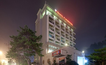 Photo for Hotel Cherbourg in Incheon