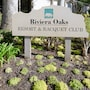 Riviera Oaks Resort & Racquet Club by Diamond Resorts photo 32/41