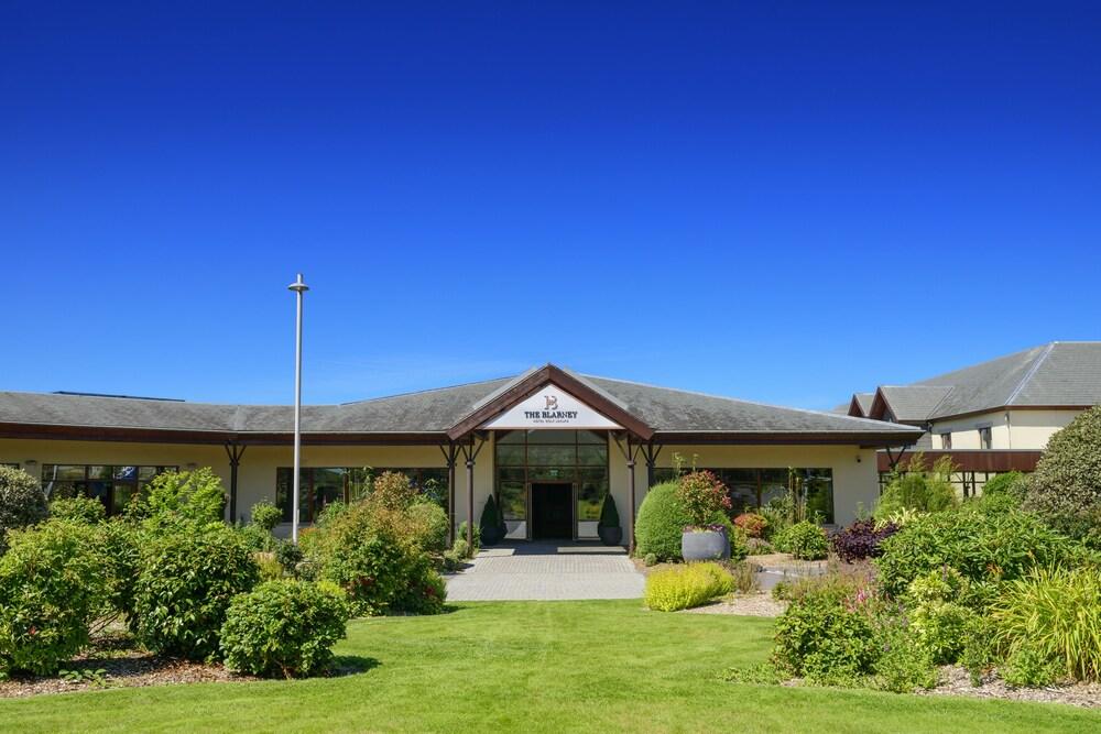 Blarney Hotel & Golf Resort, Ascend Hotel Collection Member