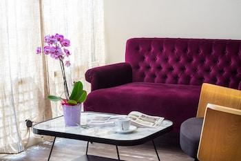 tarifs reservation hotels ibis Styles Saint Gilles Croix de Vie